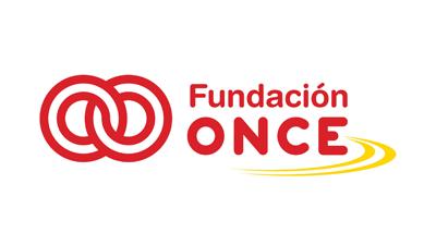 fundacion once logo