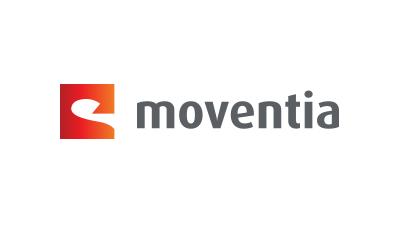 moventia logo