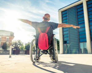 Iniciatives per l'esclerosi múltiple