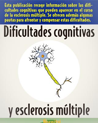 Dificultades cognitivas