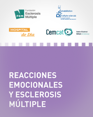 Reacciones emocionales y EM