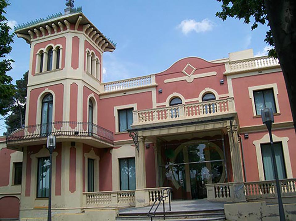 massabater Tarragona