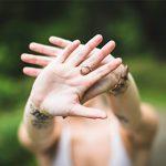 Sintomas Esclerosis Múltiple