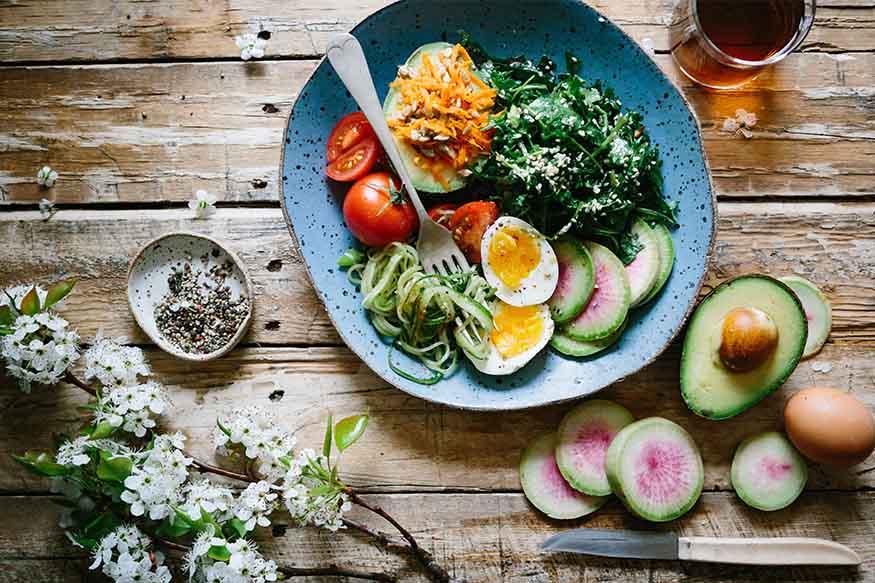 Alimentació i esclerosi múltiple