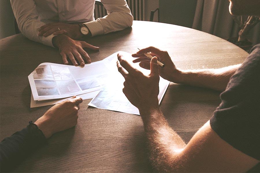 Curs gestió administrativa i atenció al client