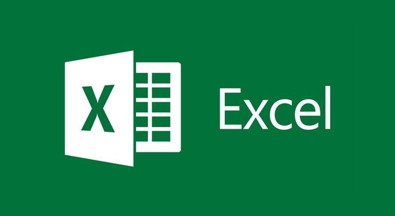Curs de 3 hores d'Excel