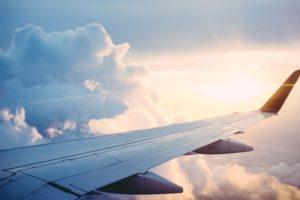 Viatjar amb esclerosi múltiple