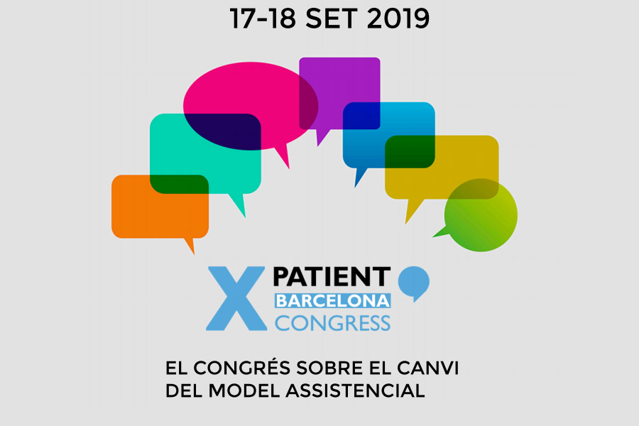 XPatient Congress