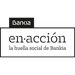 Bankia dona 1.000€ a la inserción laboral
