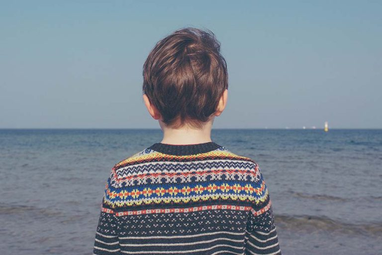 esclerosi múltiple infantil