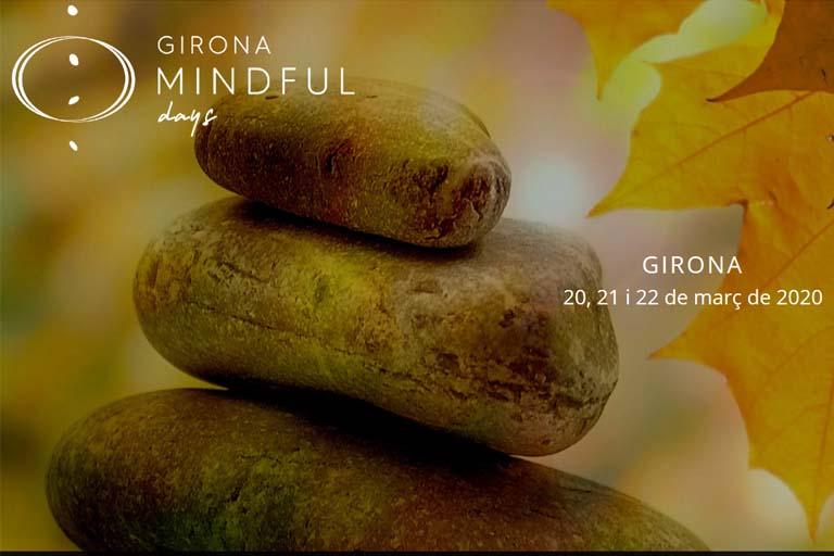 Girona Mindfuldays