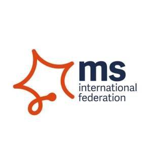 Federació Internacional d'esclerosi múltiple (MSIF)