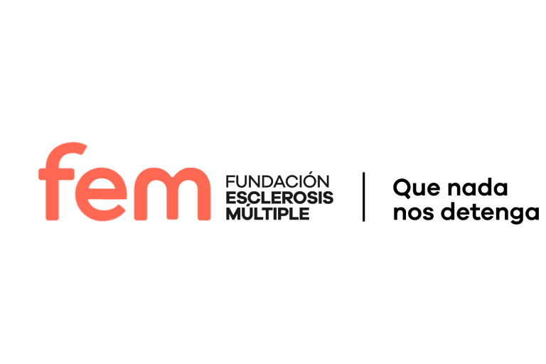 Fundación Esclerosis Múltiple, que nada nos detenga
