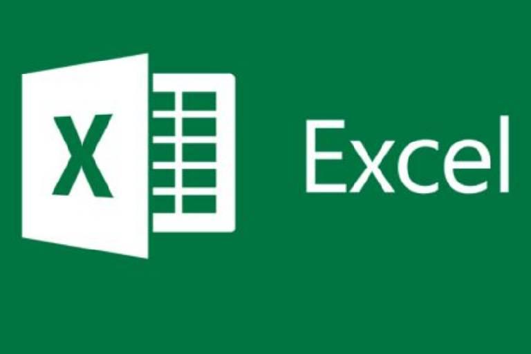 Aprèn Excel