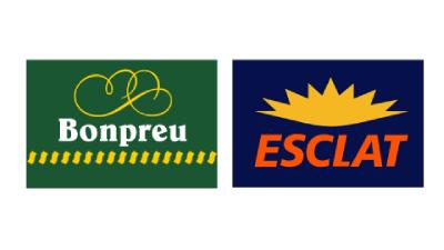 Bonpreu i Esclat supermercats