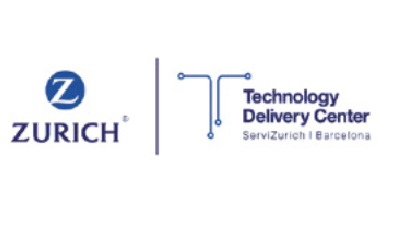 Zurich technology delivery center