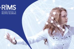 RIMS. Rehabilitation in Multiple Sclerosis