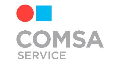 Comsa Service