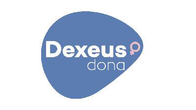 Dexeus Dona