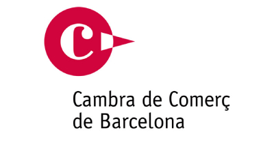 Cambra de Comerç Barcelona amb l'esclerosi múltiple