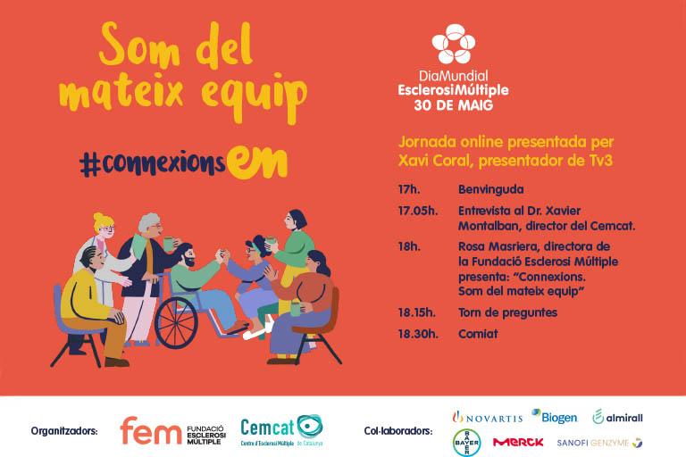 Programa Dia Mundial EM
